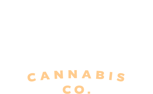 Haze Cannabis Co.